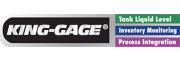 King-gage
